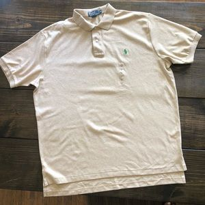 Polo by Ralph Lauren NWT!